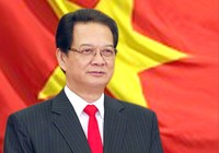 Thủ tướng trả lời chất vấn trước Quốc hội trong 75 phút