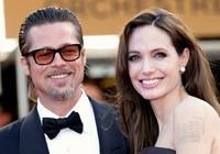 Brad Pitt - Angelina Jolie: Tình yêu giúp chiến thắng 2 bệnh ung thư