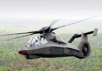 Quân đội Mỹ hủy hàng loạt dự án vũ khí đắt giá vì... hết tiền