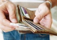Cách kiếm tiền và tiết kiệm hiệu quả