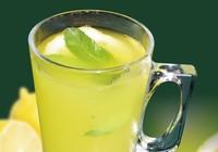 2 món nước ép thanh lọc giải rượu cho đàn ông