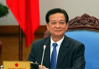 Thủ tướng Nguyễn Tấn Dũng: Hiệp định TPP và hành động của chúng ta (*)