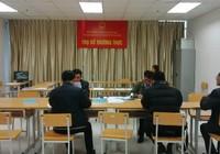 Hà Nội: 56 người tự ứng cử