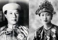 Cuộc đời trắc trở của hai hoàng hậu triều Nguyễn