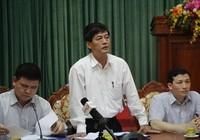 Vì sao nhà báo Trần Đăng Tuấn không vượt qua hiệp thương lần 3?
