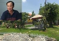 Vụ quán 'Xin Chào': UBND Bình Chánh hướng dẫn 'nguy cơ cao' là lỗi thời!