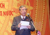 Ủy ban Kiểm tra Trung ương xem xét, giải quyết khiếu nại kỷ luật đảng
