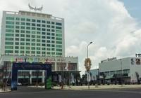 Khai trương khách sạn Mường Thanh Cà Mau