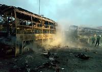 Tai nạn thảm khốc ở Bình Thuận: Danh sách 40 nạn nhân bị thương