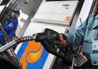 Bộ Tài chính nêu quan điểm về cách tính thuế nhập khẩu xăng dầu