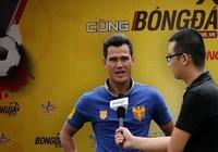 Văn Quyến, Thanh Bình nhận định về trận chung kết Euro 2016