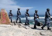 Chuyên gia Mỹ: 'Hệ tư tưởng đặc biệt nguy hiểm trong giới lãnh đạo Trung Quốc'