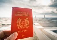 Xếp hạng visa các nước, Việt Nam đứng thứ mấy?