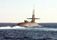 Tàu ngầm Mỹ sẽ 'khắc chế' sức mạnh quân sự Nga, Trung?
