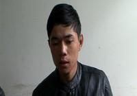 Bắt 2 kẻ cướp giật hàng loạt ở Đà Lạt