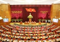 Toàn văn Nghị quyết Trung ương 4 (khóa XII)
