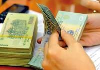 Lương cơ sở sẽ tăng từ 1,21 triệu lên 1,3 triệu đồng