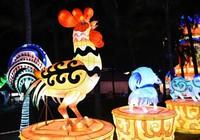 Những điều thú vị về Tết Âm lịch ở các nước châu Á