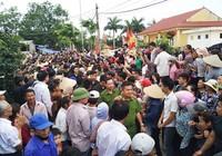 Kết luận thanh tra đất Đồng Tâm: Người dân đúng hay sai