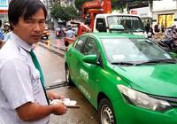 'Ông Đoàn Ngọc Hải xử phạt tài xế đi vệ sinh là đúng'