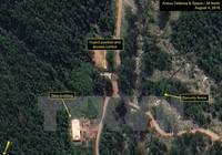 Ngoại trưởng TQ chỉ ra 3 kịch bản tình hình Triều Tiên