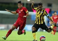 U-23 Malaysia đụng Thái Lan chiều nay: 'Thắng hay là chết!'
