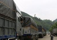 Bộ trưởng Công Thương: Mở rộng hạ tầng cửa khẩu để giải tỏa tắc dưa hấu