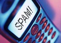 Cần Thơ: Cử tri bức xúc tin nhắn rác, phát tờ rơi ngoài đường