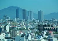 Người nghèo ở Đà Nẵng 'giàu' hơn chuẩn gần ba lần