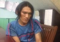 Triệt phá nhóm nghiện chuyên cướp giật bông tai
