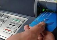 Công an cảnh báo việc giả cán bộ ngân hàng lấy thông tin cá nhân