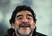 Maradona gọi FIFA là Mafia