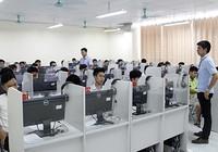 ĐH Quốc gia Hà Nội cảnh báo việc luyện bài thi đánh giá năng lực