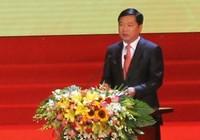 Bộ trưởng Thăng: Vẫn còn canh cánh 'món nợ đường sắt tốc độ cao'