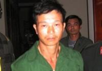 Lời khai ban đầu của hung thủ thảm sát ở Gia Lai