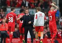 Derby vùng Merseyside: HLV Rogers Brendan bình thản