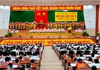 Trà Vinh cần chú trọng nguồn cán bộ là đồng bào Khmer
