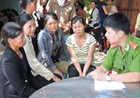 Đắk Lắk: Một sản phụ tử vong khi sinh mổ