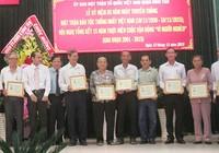 Bình Tân huy động hơn 53 tỉ đồng cho Quỹ 'Vì người nghèo'