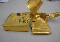 Nhân viên giám định vàng lừa hơn 1 tỉ đồng
