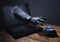 Công an TP.HCM cảnh báo bẫy 'mê giai thích quà' trên mạng