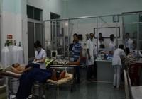Diễn biến mới nhất vụ bắn chết 3 người ở Đắk Nông