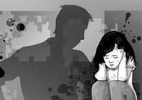 Bảo vệ trường tiểu học dâm ô nhiều học sinh