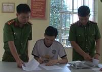 Bắt 3 người trong vụ chạy thận 8 người chết ở Hòa Bình