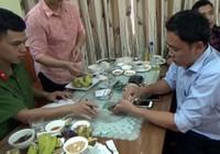 Trưởng ban Bạn đọc báo Giáo Dục Việt Nam bị khởi tố