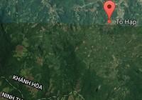 Nổ kinh hoàng ở Khánh Hòa, 6 người một nhà tử nạn