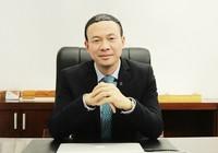 NCB bổ nhiệm tổng giám đốc mới