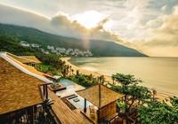 Thiên đường nghỉ dưỡng sang trọng bậc nhất thế giới