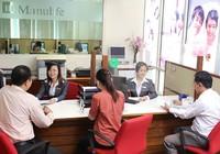 Manulife triển khai nhiều dịch vụ mới đầu năm