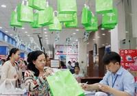Co.opmart và Co.opXtra giảm giá mạnh sản phẩm tiết kiệm điện